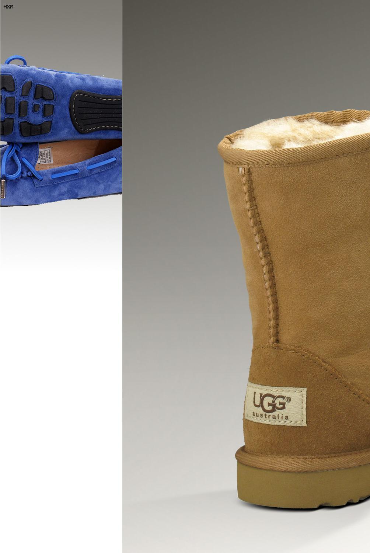 1598b56196895 comprar botas ugg muy baratas