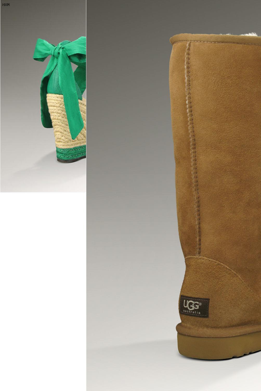 comprar botas ugg online verdadeiras