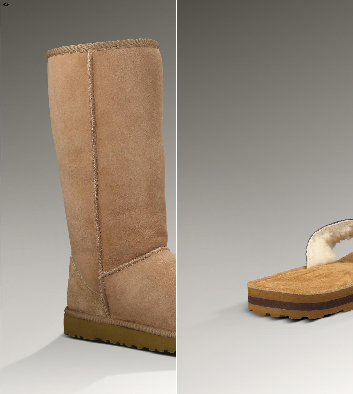 comprar kit de limpieza botas ugg
