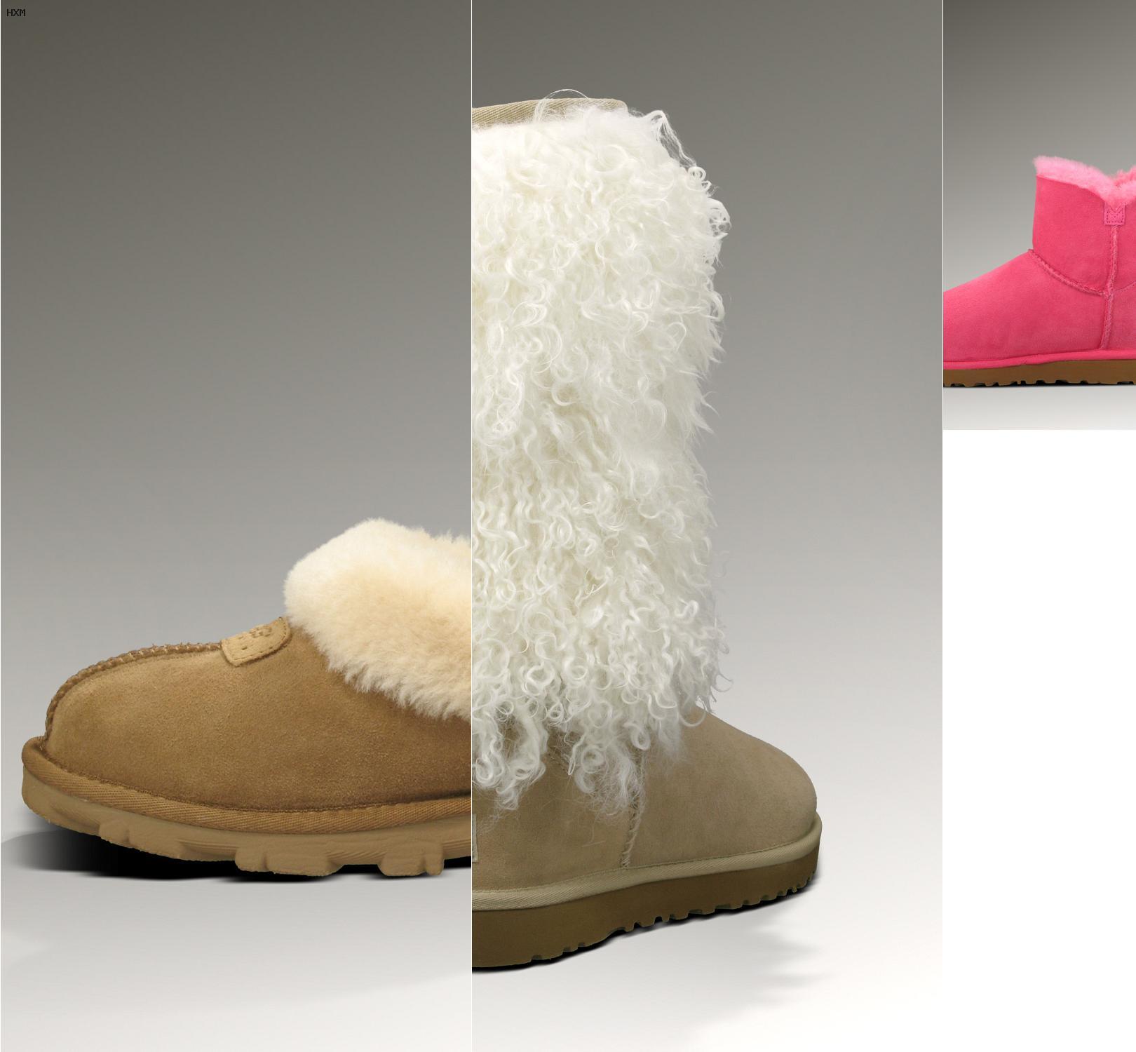 donde comprar botas ugg en orlando
