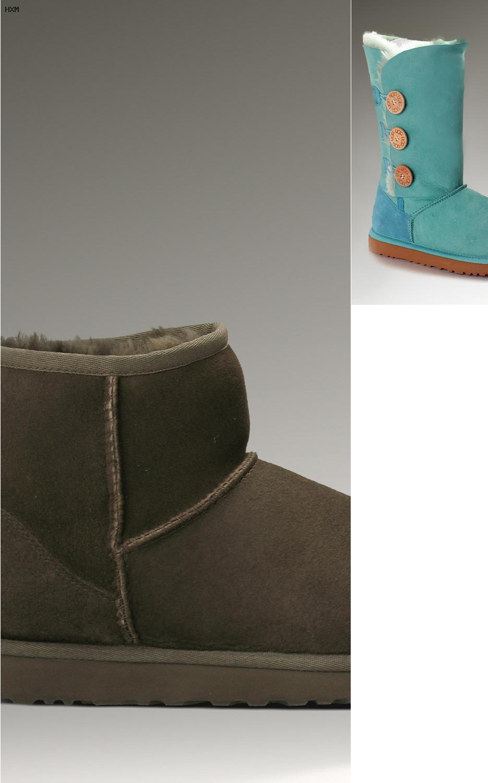 kit limpieza botas ugg mercadona