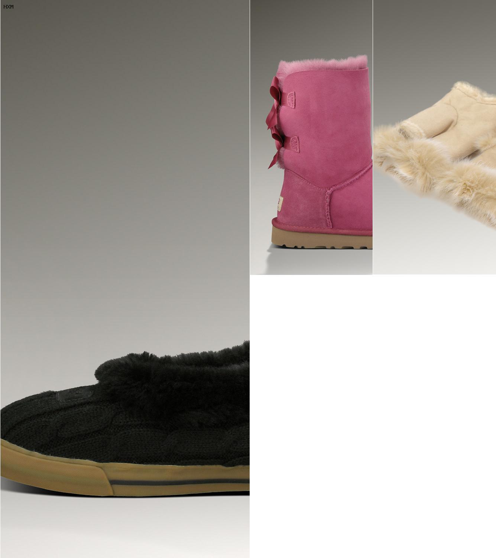 onde comprar botas ugg em curitiba