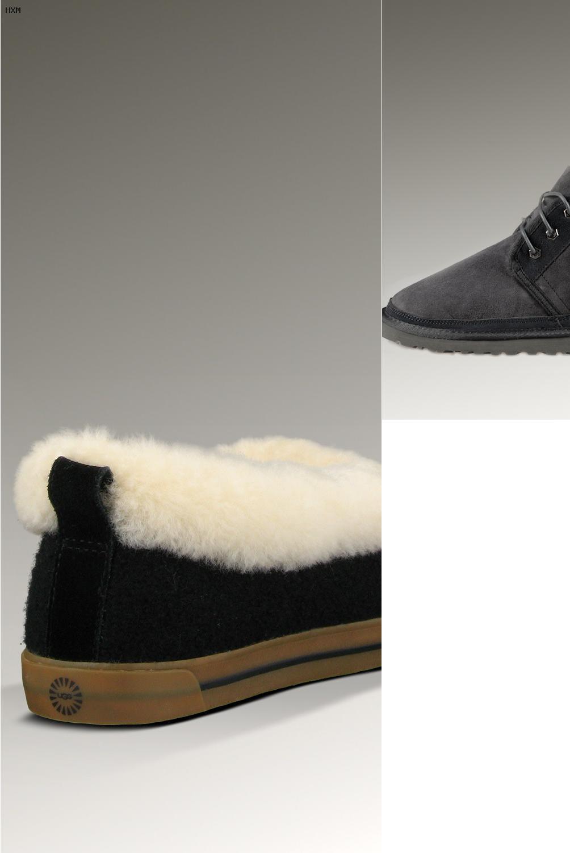 productos limpieza botas ugg