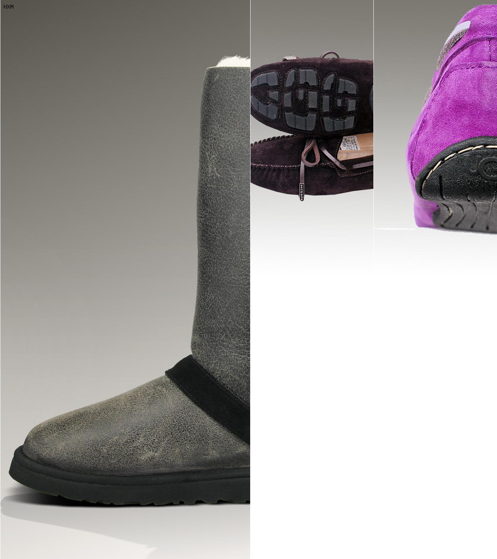 ugg australia women s bailey button winter boots