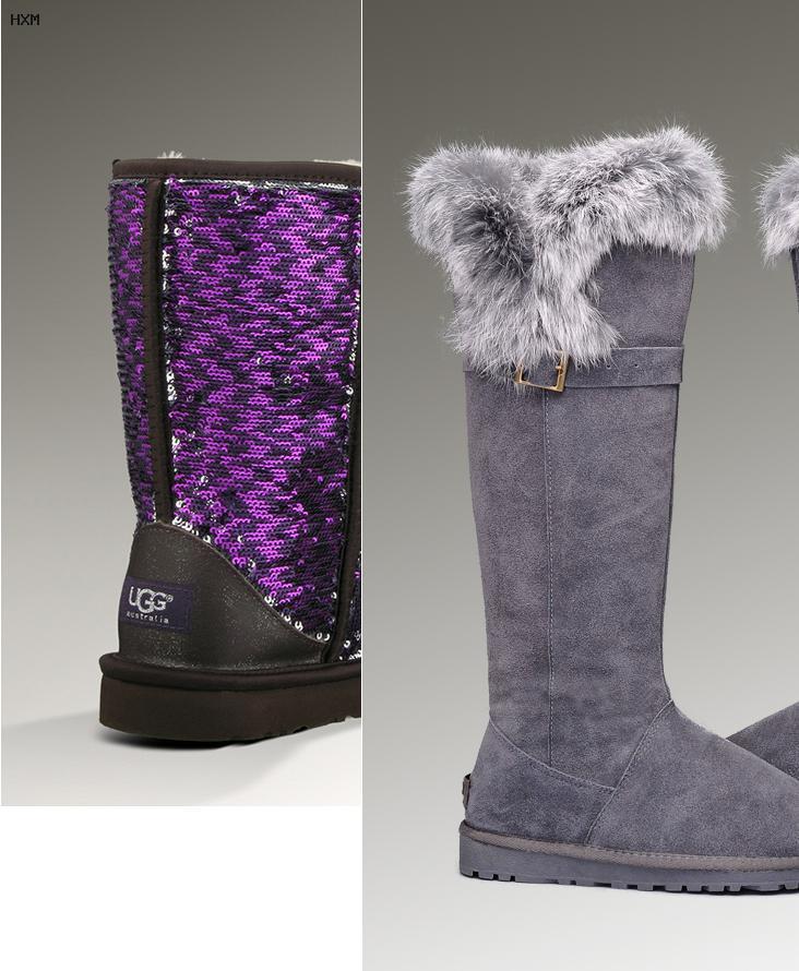 ugg baby boots usa