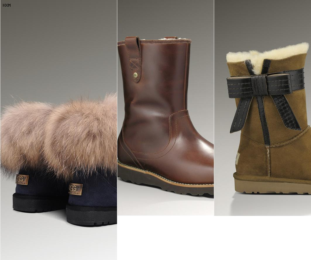 ugg boots australia factory outlet brisbane