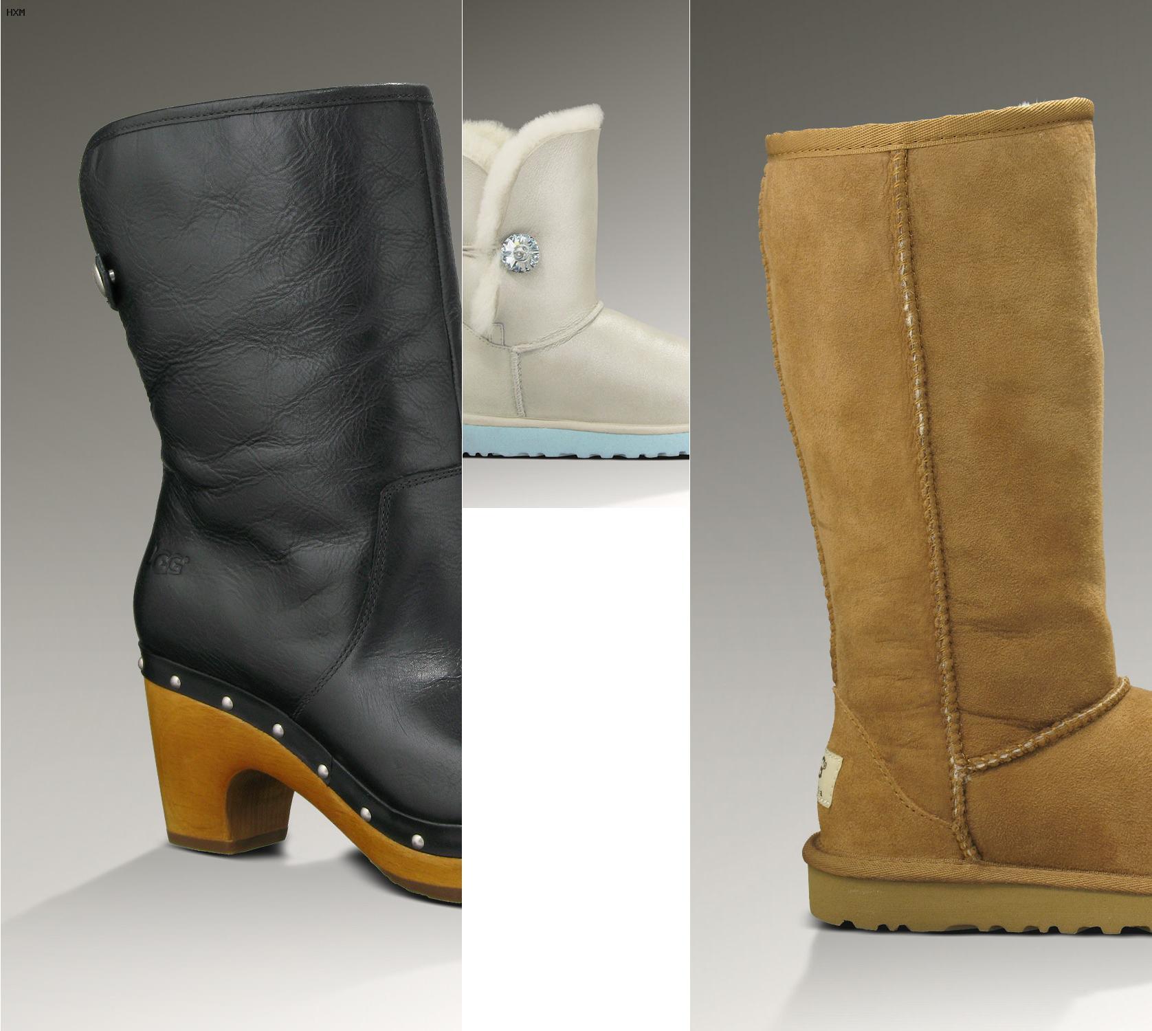 ugg boots australian made sale
