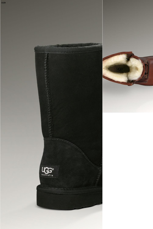 ugg boots baratas