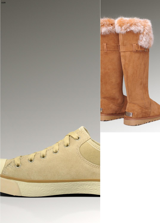 ugg boots brasil onde comprar