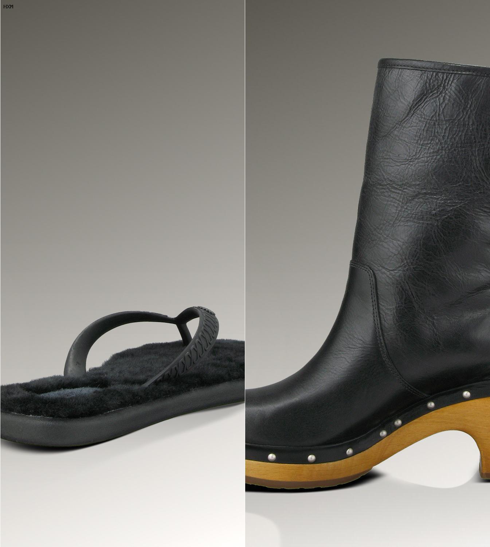 ugg boots brisbane dfo