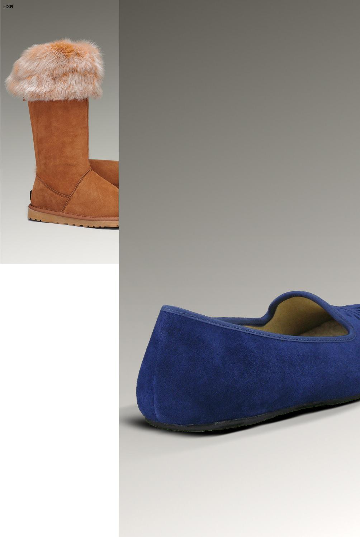 ugg boots melbourne emporium