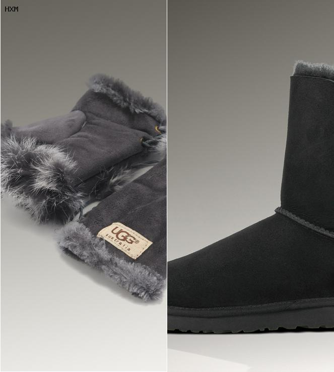ugg boots online south africa