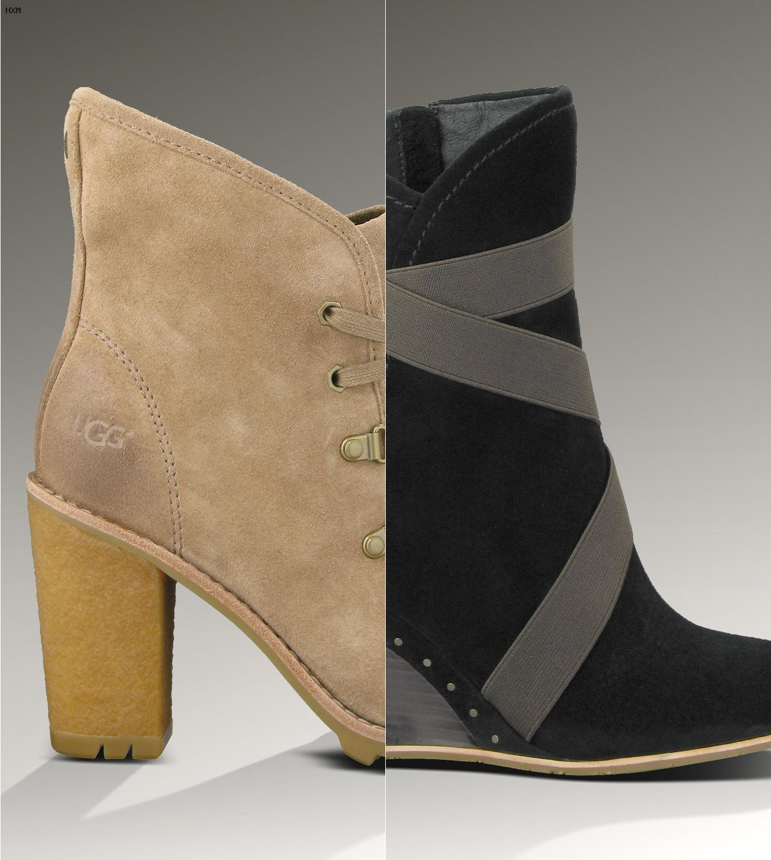 ugg boots perth city