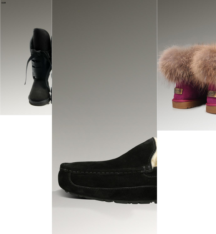 ugg boots price bicester village