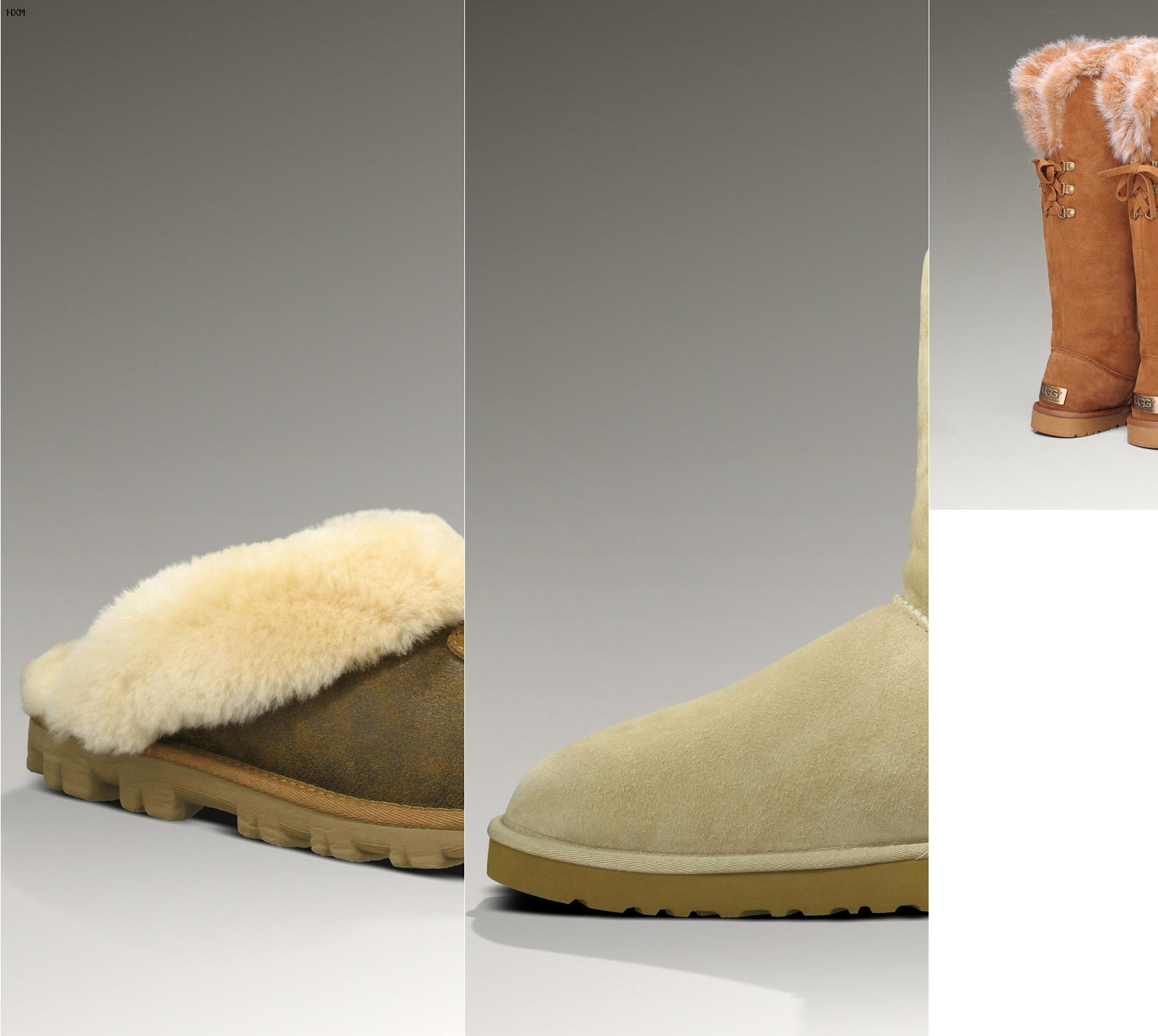 ugg boots store perth