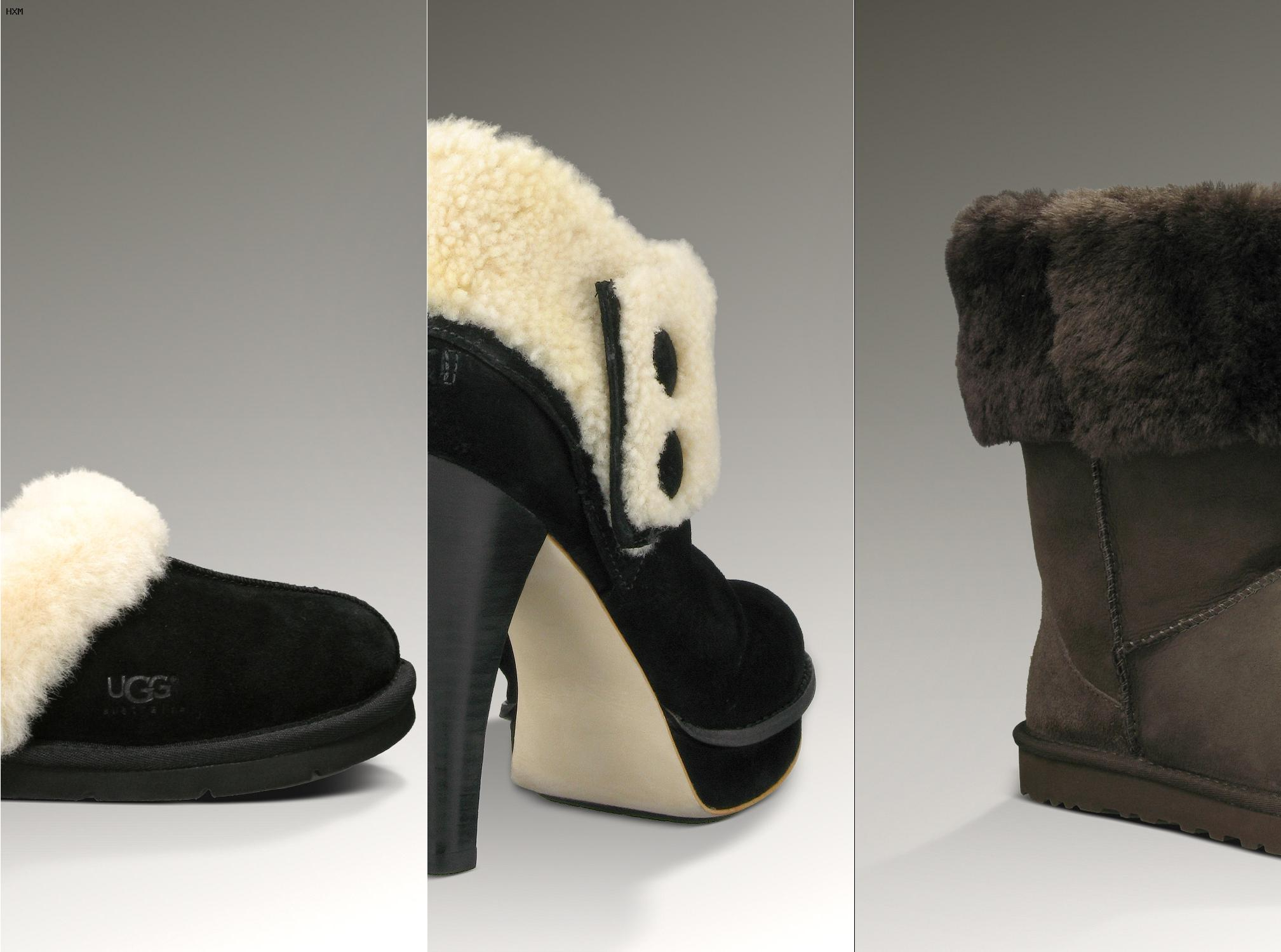ugg classic tall boots on sale