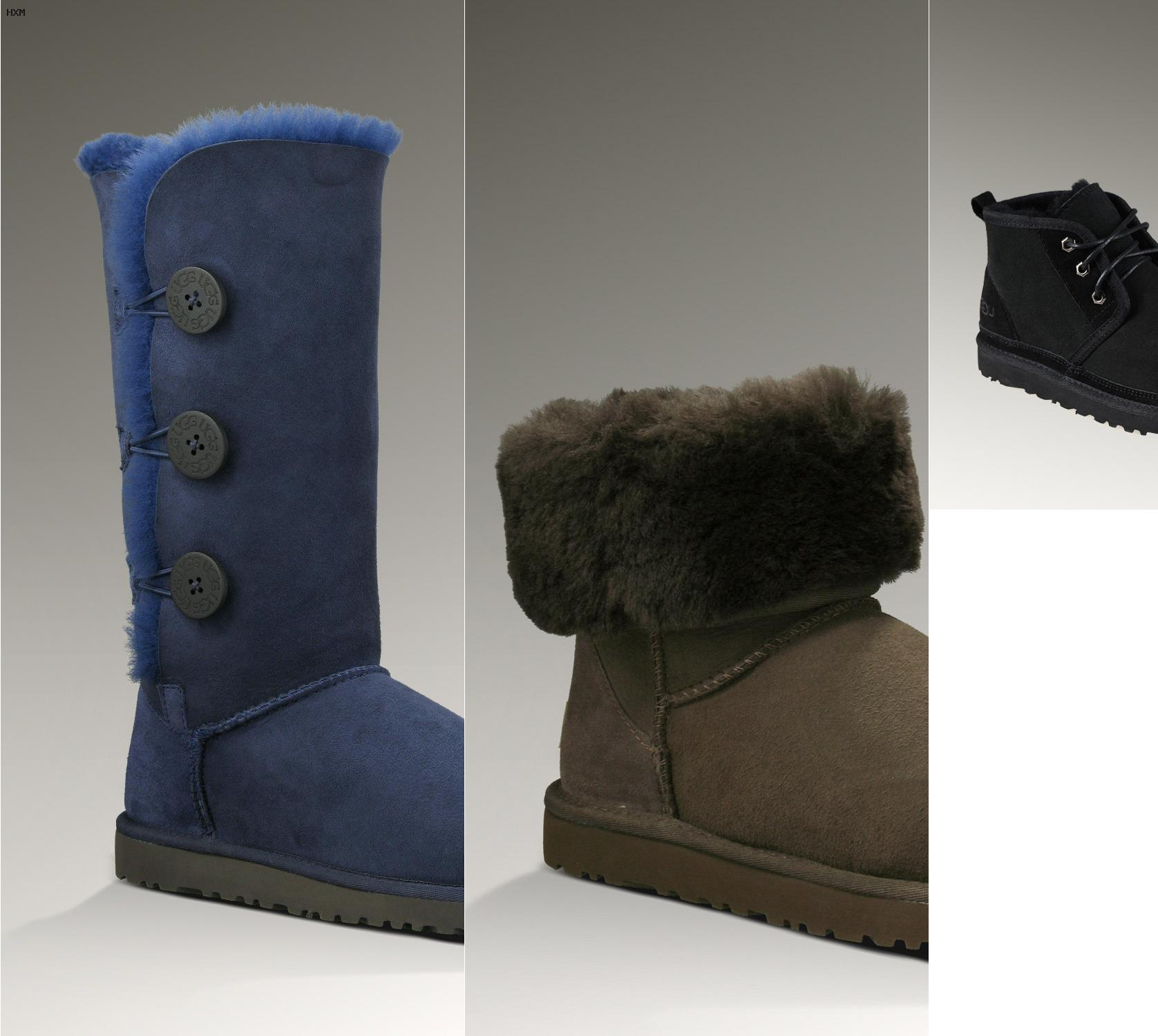 ugg madrid outlet
