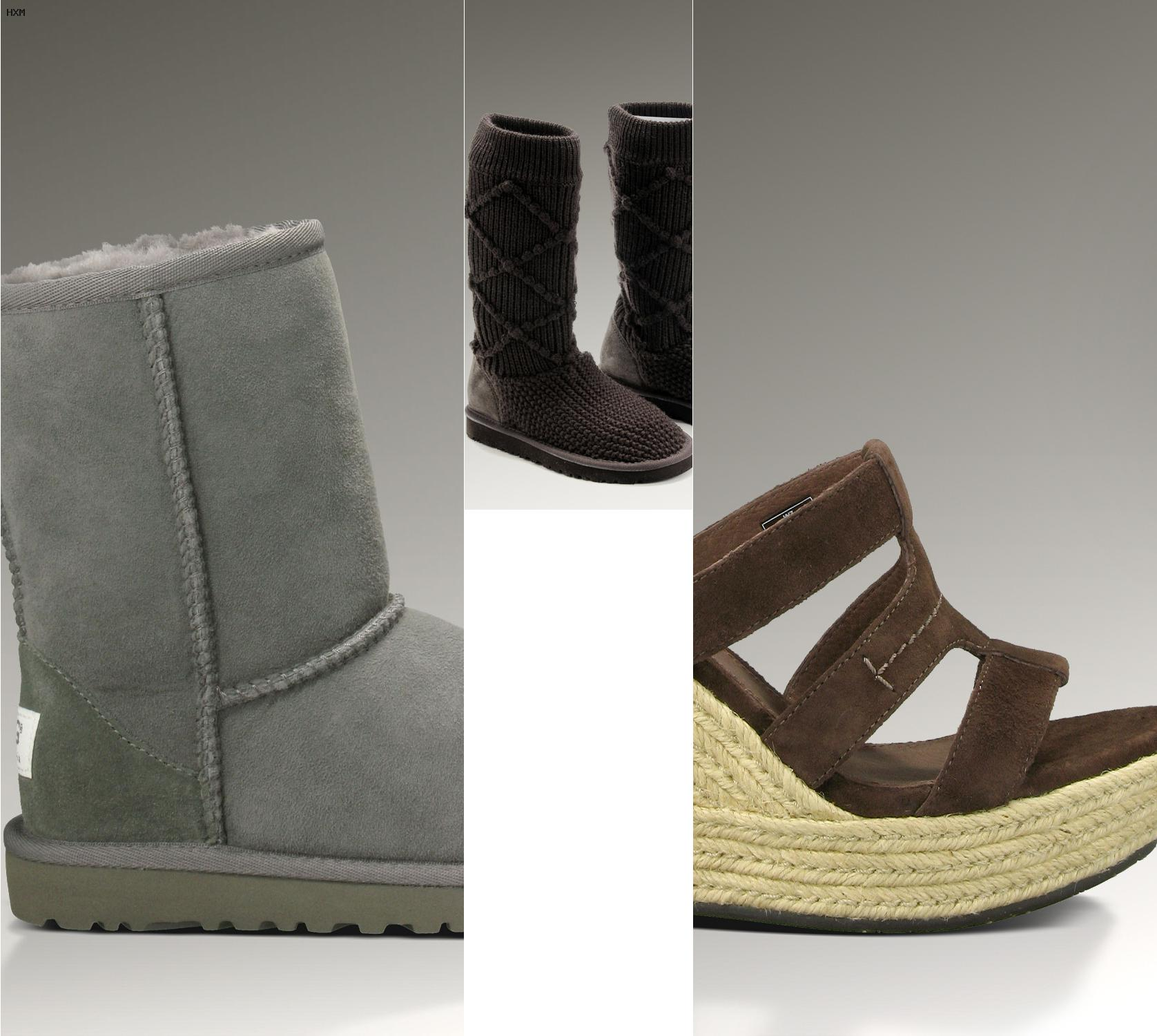 ugg official retailers uk