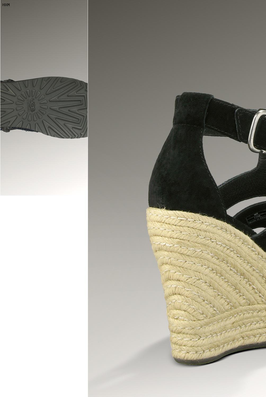 ugg original australia boots