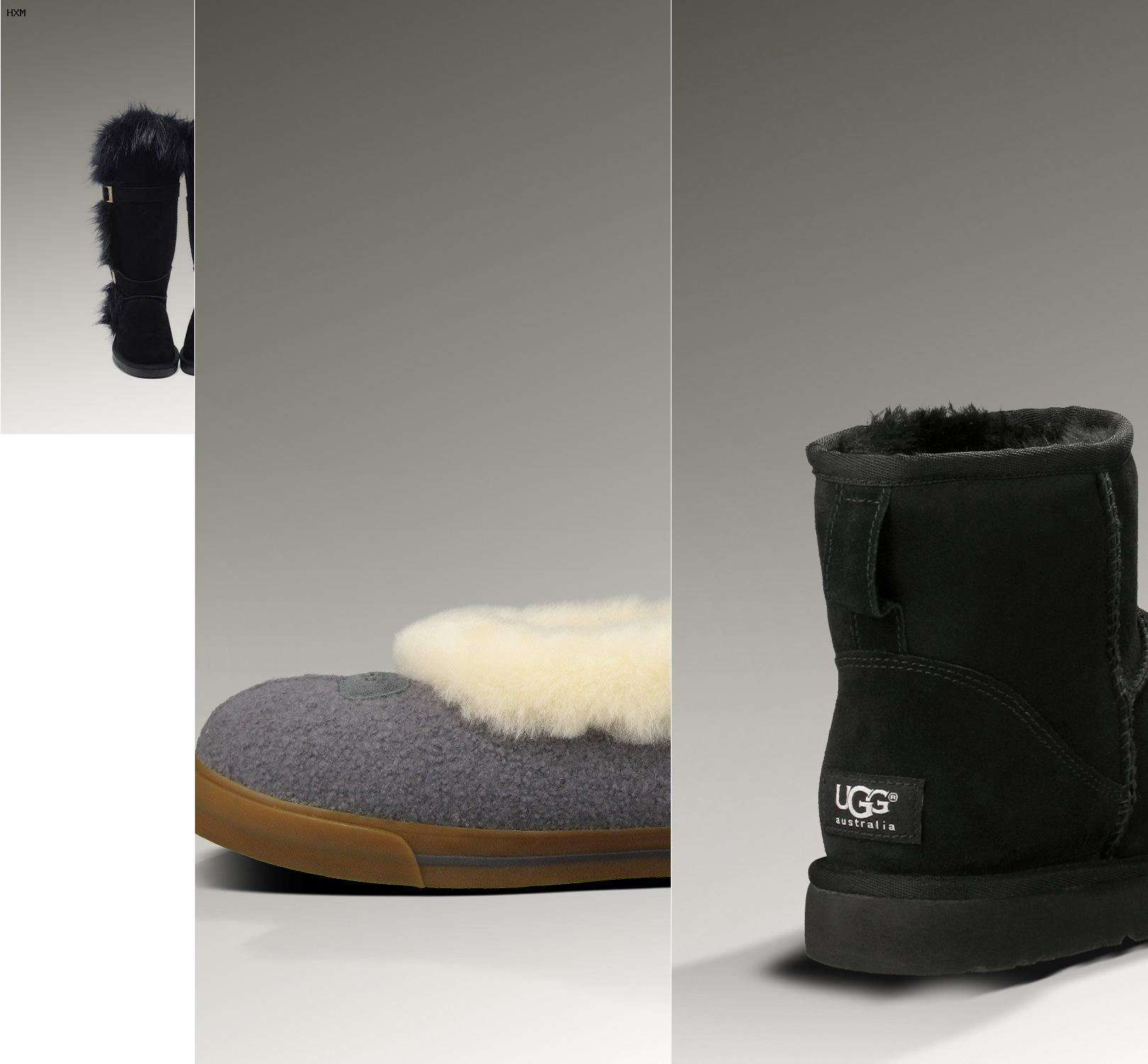 ugg store spain