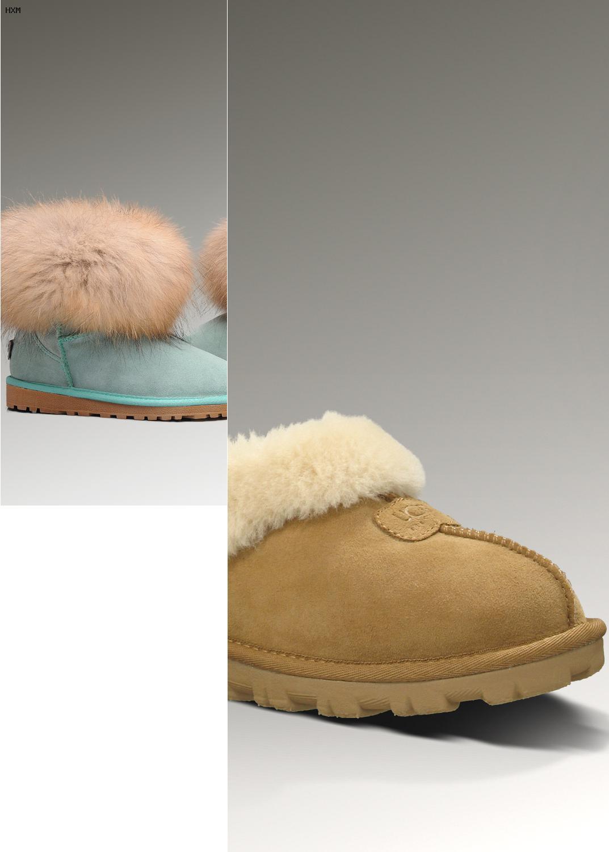 venta de botas ugg online